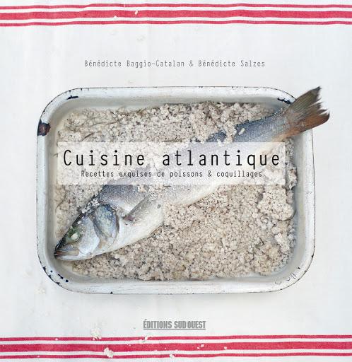 Cuisine-atlantique_HD
